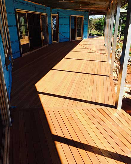 deck-and-patio