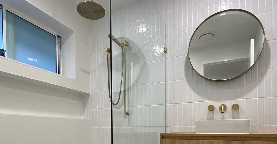 gold-coast-bathroom-renovations
