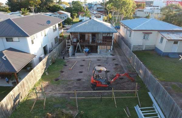 house-extension-progress-1