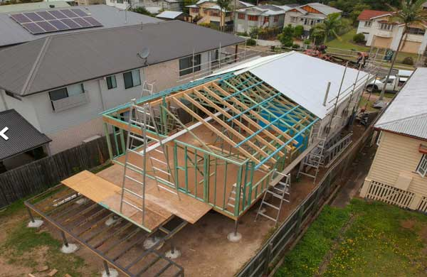 house-extension-progress