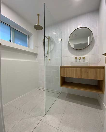 shower-and-bathroom